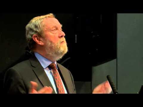 Nutrition for Growth - One Year On_Presentations by Reddy, Beddington, Haddad