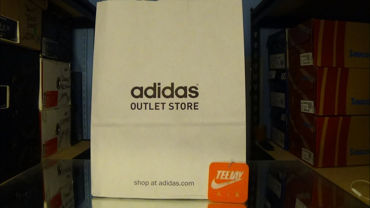 adidas yeezy outlet