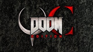 Quake Champions: Doom Edition (QC:DE) Soundtrack