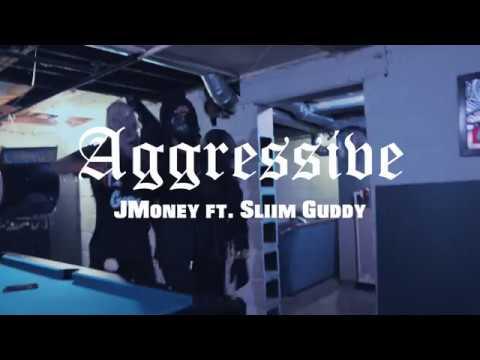 "jmoney-too-official-ft.-sliim-guddy---""aggressive""-(shot-by-@kameronroyal)"