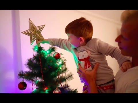 Murcia huele a Navidad - Blaya