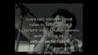 ariel peterpan new song 2012 (bukan DARA).mpg