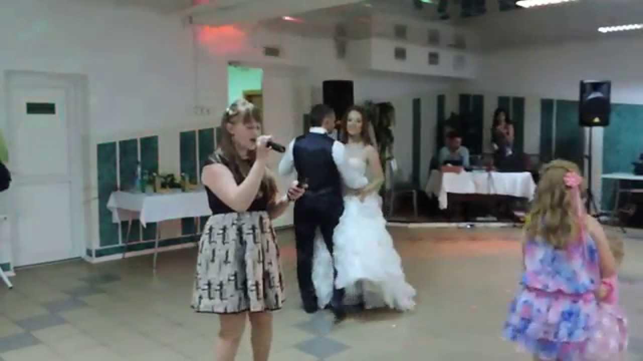 Поздравление на свадьбу двоюродному братишке от сестры фото 728