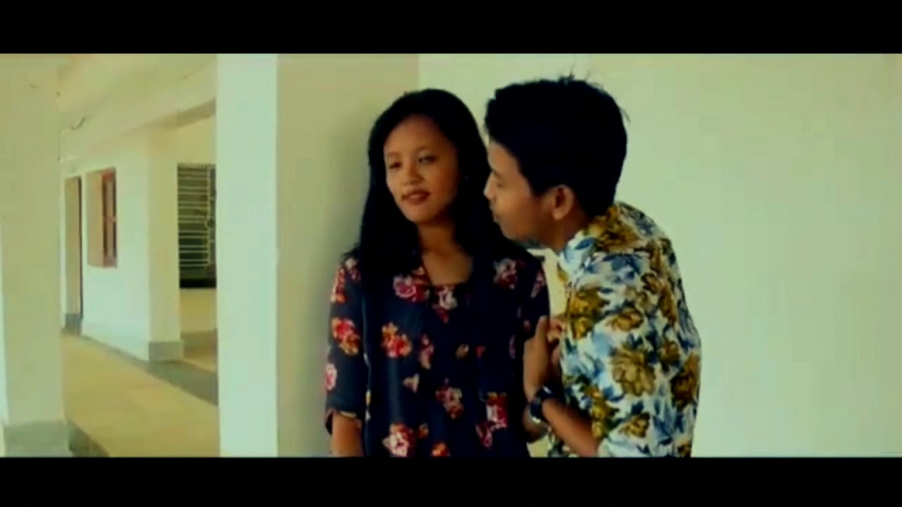 Download Waiha noh mo baise (official teaser video) 2019
