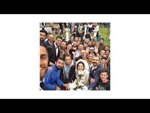 صور من مسلسل زواج مصلحه الحلقه الاخيره Youtube