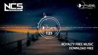 [NCS Release] Bensound Jazz Comedy // Royalty Free Music