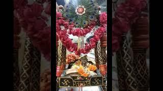 Happy #krishan #Janmashtami 🙏⚘🍚 #Krishna #Radhika #Gori se by #Vinod Aggarwal #video #mp3