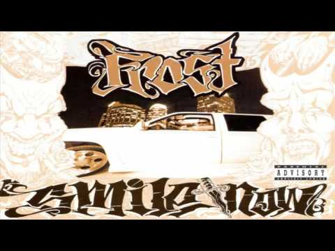 KId Frost (Feat - A.L.T) How Many Ways Can You Lose A Body