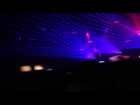 Deep Dish 5 HR Set   Loveland ADE @ Mediahaven [ADE 10/18/14]