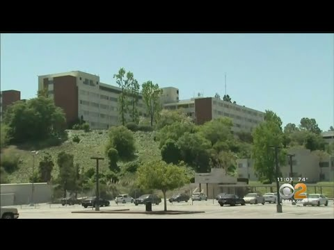 Students Uneasy After Measles Exposure At UCLA, Cal State LA