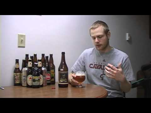dogfish-head-red-and-white-|-cheer-to-beers-|-beer-review-#59