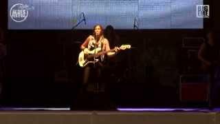 GOOD GIRLS VIDEO OFICIAL EN ARGENTINA BLUES FESTIVAL 2014 PRIMERA EDICIÓN. 2º PARTE