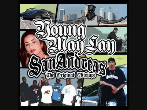 Young Maylay ft. king T - Liq Hittaz