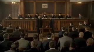 Hitler: The Rise of Evil. Favorite episodes -3