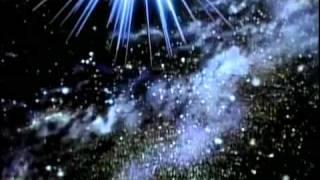 Cosmos Ep 02 - Uma Voz na Sinfonia Cósmica - Parte 1 de 7 - Dublado em Português