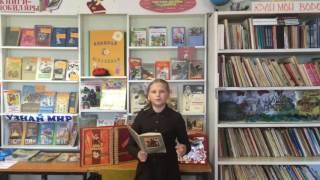 видео Светлана Черкасова. Взгляд на открытое письмо Сергея Литвинова