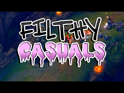 книга casuals. Слушать онлайн Instalok - Filthy Casuals (Maroon 5 - Animals PARODY)