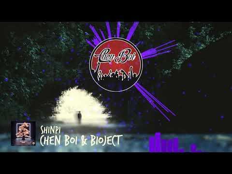 Chen Boi & BIOJECT - Shinpi (TrapWolves Release) [Trap]