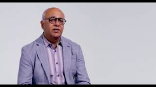 Royal Society of Canada - Shoukat Dedhar