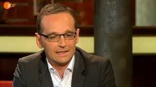 """Pelzig hält sich"" (vom 14. Mai 2013) - ZDF (4/4)"