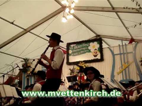 mve-ettenkirch-musikverein-klarinette-solo-wildcat-blues