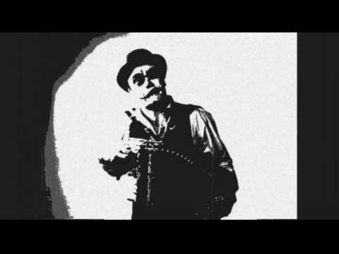 The Tiger Lillies - Beat Me