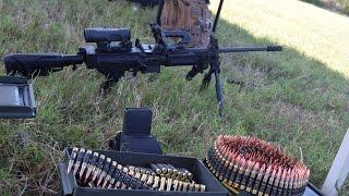 iwi negev light machine gun belt fed excellence big 3 east