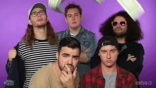 Der Corona-Song für Jugendliche