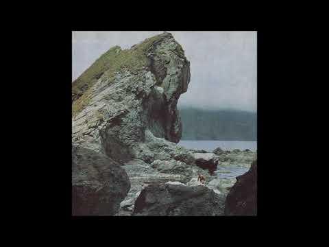 Motorama — Devoid Of Color (Official Audio)