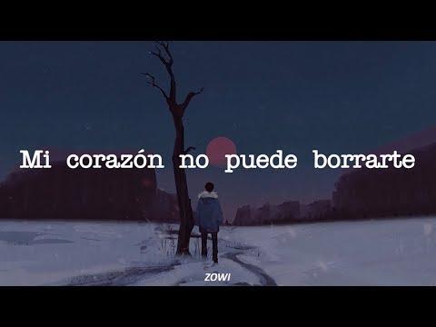 KIM JAE HWAN (김재환) : On One Day | Crash Landing On You OST PARTE 5 | Sub Español