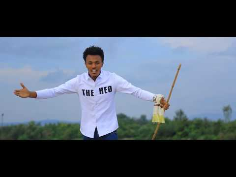 Asraati Marqoosi- Leellishi Yeennae - New Ethiopian Music 2017 (Official Video)