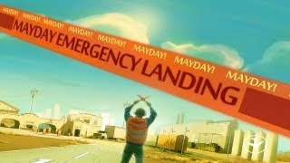 MAYDAY! Emergency Landing - Universal - HD Gameplay Trailer