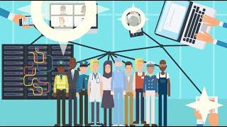 SANS Security Awareness Report 2021