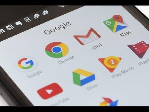 Cara mengirim tugas melalui email dari hp android #Kirimemail #sendemail..