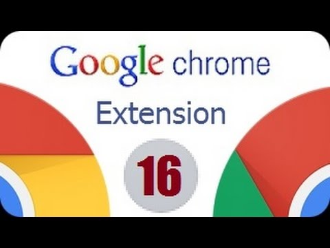 how to install powerpoint online extension to google chrome 2015