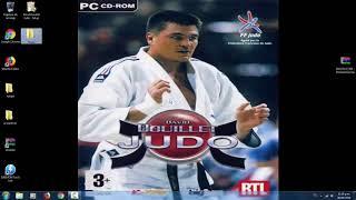 Descargar e Instalar David Douillet Judo Full en Español PC
