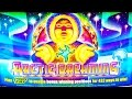 Arctic Dreaming classic slot machine, DBG Happy Goose