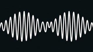 Baixar Arctic Monkeys