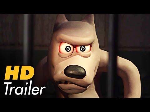 SHAUN DAS SCHAF - DER FILM | Trailer [HD] von YouTube · HD · Dauer:  1 Minuten 4 Sekunden  · 21.000+ Aufrufe · hochgeladen am 4-4-2014 · hochgeladen von vipmagazin