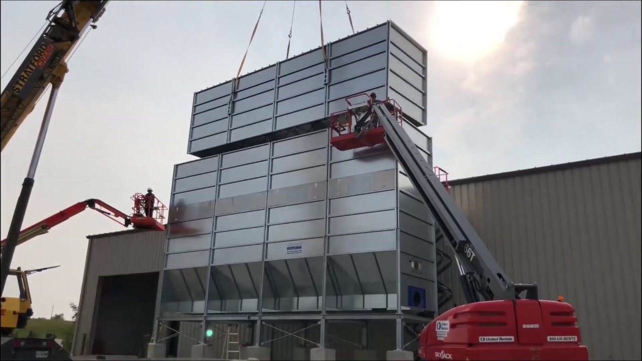 T858V2 5 axis THIBAUT CNC machining center for granite