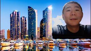 Самогонщик из Южной Кореи  Интервью  Как гонят самогон в г Пусан