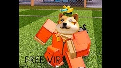 jailbreak free vip server 2019 - YouTube
