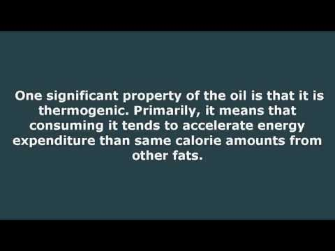 Extra virgin coconut oil – coconut oil cooking to boost metabolism