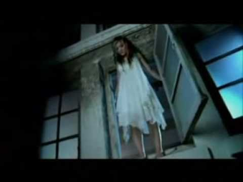 Agnes Monica - Tanpa Kekasihku (Official Video)