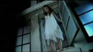 Agnes Monica - Tanpa Kekasihku (Official Video)