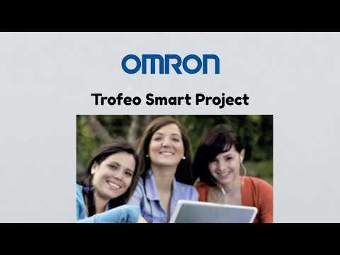Trofeo Smart Project raccogli la sfida!