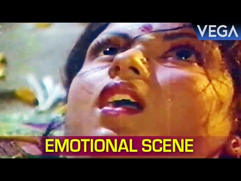 V.K.Ramaswamy Kills The Newly Married Girl...