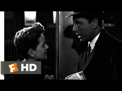 Now, Voyager 710 Movie   What You've Given Me 1942 HD