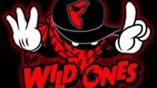 Wild Ones Forever