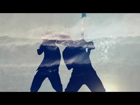 Flesh Juicer  - Escape from the Ocean Deep / 血肉果汁機 - 逃出深海洋 Music Video